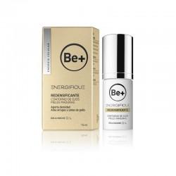 Be+ Energifique Contorno Ojos Pieles Maduras 15 ml