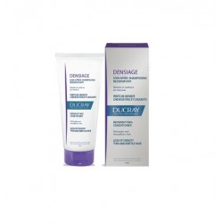 Ducray Densiage Redensifying Conditionneur 200ml