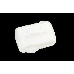 Aderma Dermopan Pill100 g
