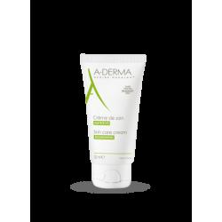Aderma Dermoprotective Cream 50 g