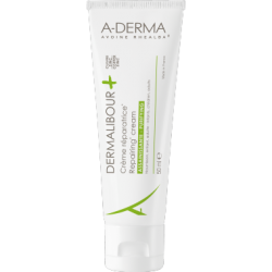 Aderma Dermalibour Repair Cream 50 ml