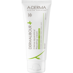 Aderma Dermalibour Repair Cream 100 ml