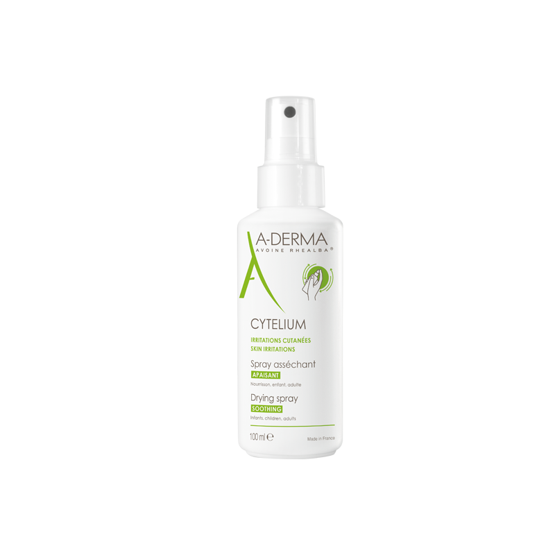 CYTELIUM SPRAY 100 ML