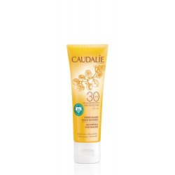 Caudalie Crema Solar Facial Antiarrugas SPF30 50 ml