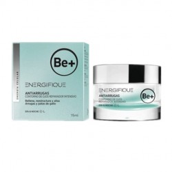 Be+ Energifique Anti-Wrinkle Eye Contour Intensive Repair 15ml