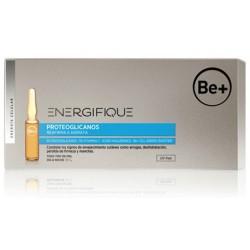 Be+ Energifique Proteoglicanos 30 Ampollas