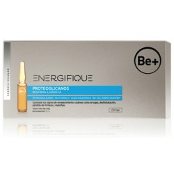 Be-Energifique Proteoglycans 30 Ambulatori