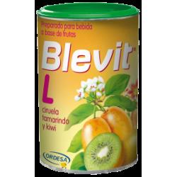 Blevit L Frutas Laxante 150 g