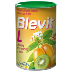 Blevit L Laxante Fruits 150 g