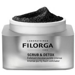 Filorga Scrub et Detox 50 ml