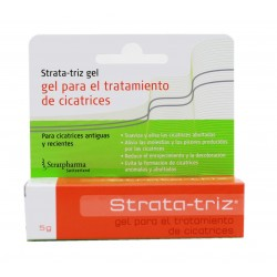 Stratatriz 5g