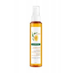Klorane 125ml di olio di mango nutritivo