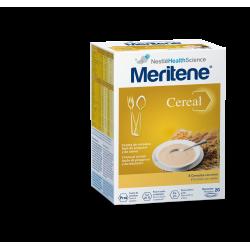 Meritene 8 GetreideHonig 600 g