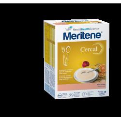 Meritene Céréales Multifruit 600 g