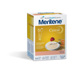 Meritene Cereal Multifruit 600 g