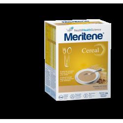 céréales Meritene avec du cacao 600 g