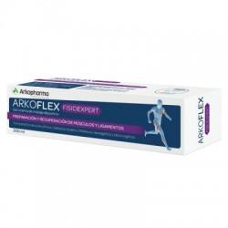 Arkoflex Fisioexpert Gel Sportmassage 200 ml