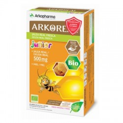 Arkoreal Royal Jelly Junior...