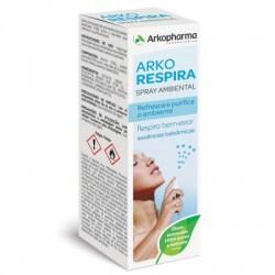 Arkorespira Spray Vaporizer 30 ml
