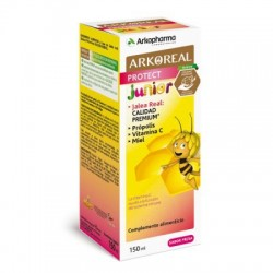 Arkoreal Syrup Protect Children 150 ml