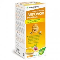 Arkovox Propolis Syrup 150 ml