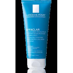 La Roche Posay Effaclar Mask100 ml