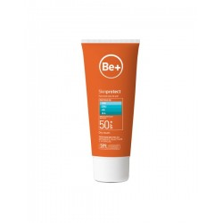 Be+ Skin Protect Dry Touch SPF50 200 ml