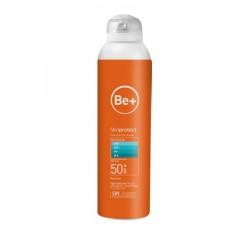 Be+ Skin Protect Aerosol SPF50 200 ml