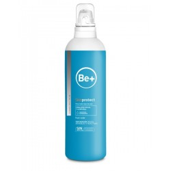 Be+ Skin Protect Post Solar 200 ml