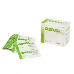 Enveloppes Obegrass 60