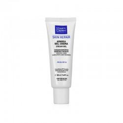 Martiderm Skin Repair Arnika Gel Crema FPS30 50ml