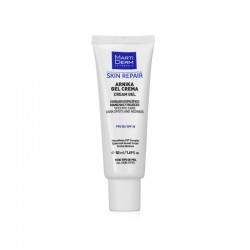 Martiderm Skin Repair Arnika Gel Cream FPS30 50ml