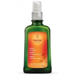 Weleda olio da massaggio Arnica 100 ml