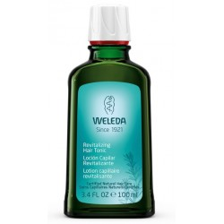 Weleda Revitalising Hair Lotion 100Ml