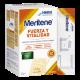 Nestle Meritene sabor vainilla 15 sobres