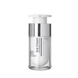 Frezyderm Anti-Wrinkle Eye Contour Cream 15 ml