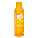 Bioderma photoderm brume solair 50+ aerosol 150 ml