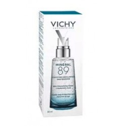 Vichy Mineral 89 - 75 ml