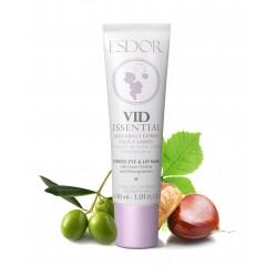 Esdor Express Eye & Lip Mask Vid Essential 30 ml