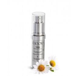 Esdor Contorno de Ojos Antioxidante Vid Perfection 15 ml