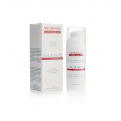 Cosmeclinik Basiko Sensiage Intensive Antiedad 50 ml