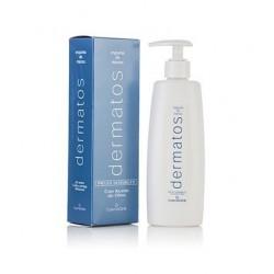 Cosmeclinik Dermatos Espuma de Manos 250 ml