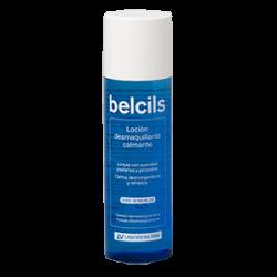 Belcils Make-up Entferner Beruhigende Lotion 150 ml