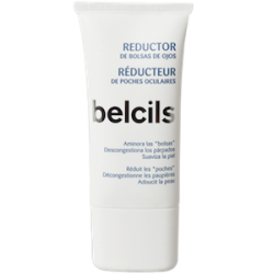 Belcils Reducing Eye Bags 30 ml