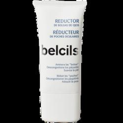 Borse per occhi riduttori Belcils 30 ml