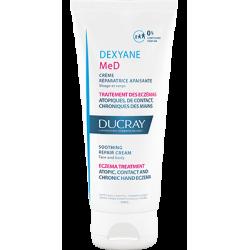 Ducray Dexyane MeD Crema Reparadora Calmate 100 ml