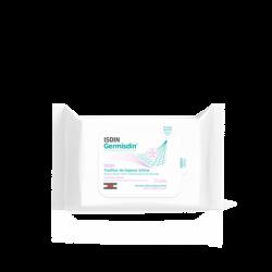 Germisdin Hygiene Intimates 20 Wipes