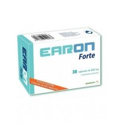 Earon Forte 30 Capsulas
