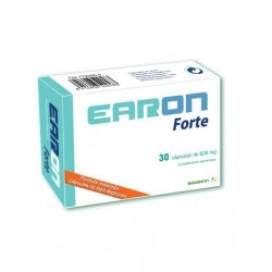 Earon Forte 30 Kapseln