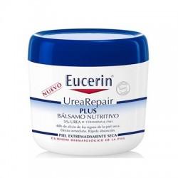 Eucerin UreaRepair Plus Balsamo 450 ml